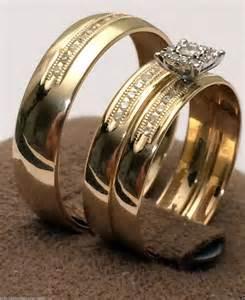 cheap camo wedding rings cheap wedding rings cheap wedding rings camo www cheap wedding ring delindgallery