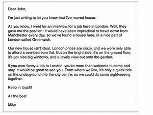 wowcher will writing service dice resume writing service utd creative writing minor