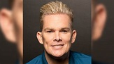 Mark McGrath Plastic Surgery? — See the Sugar Ray Singer ...