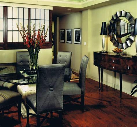 interior designer san diego interior design san diego interior designer