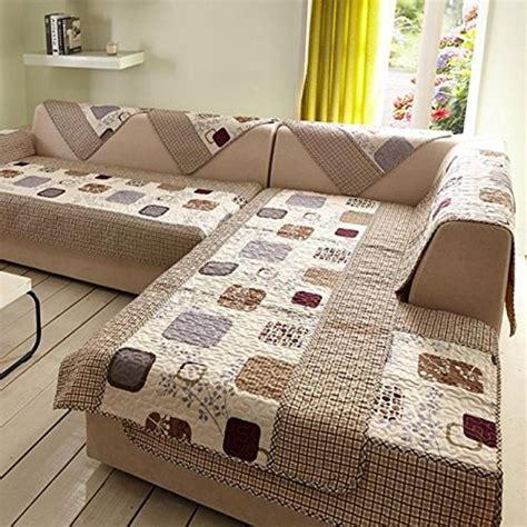 sofa cushion covers amazoncom