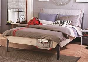 Baby Betten Set : betten ~ Frokenaadalensverden.com Haus und Dekorationen