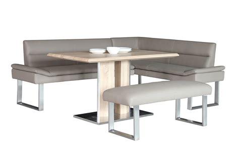 corner bench dining table set ligano corner dining table set fishpools