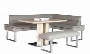 Ligano corner dining table set fishpools for Image corner dining set