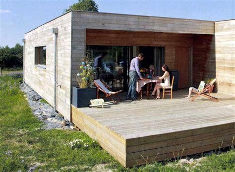 Budget Pour Construire Une Maison Construire Sa Maison Budget Systembase Co