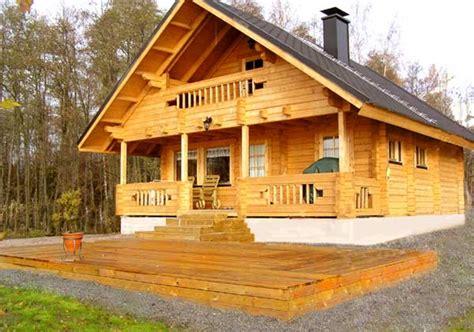 prix chalets bois habitables maison chalet bois prix