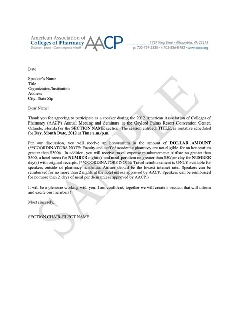 Speaker Confirmation Letter Template Images  Template. Resume For Healthcare Administration Template. Resume Reverse Chronological Order Template. Party Invitation Templates Word Pics. Operative Report Template. Powerpoint Templates Education Theme Free Template. Top Rated Resume Templates. Www Meridiangrouprem Com Yebhw. Sample Resignation Letter 2 Week Notice Template