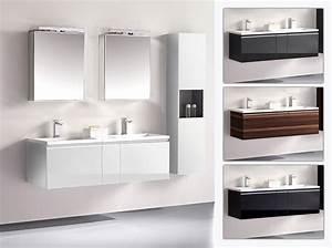 Waschtisch Weiß Holz : doppelwaschtisch holz wei ~ Sanjose-hotels-ca.com Haus und Dekorationen