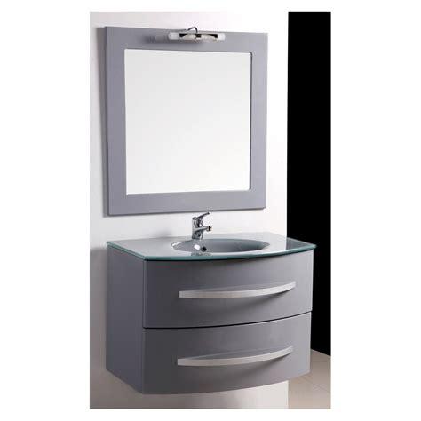 meuble cuisine bricorama meuble salle de bain castorama