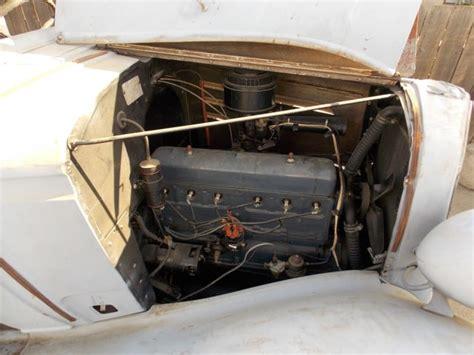 chevrolet  door sedan  steel body fenders
