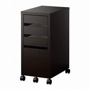 Tiroir Suspendu Ikea : rangement atelier sous table micke caisson dossiers suspendus ikea les but es emp chent le ~ Melissatoandfro.com Idées de Décoration