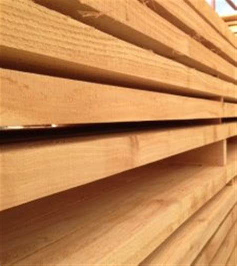 co2timber co uk fresh sawn british larch western red