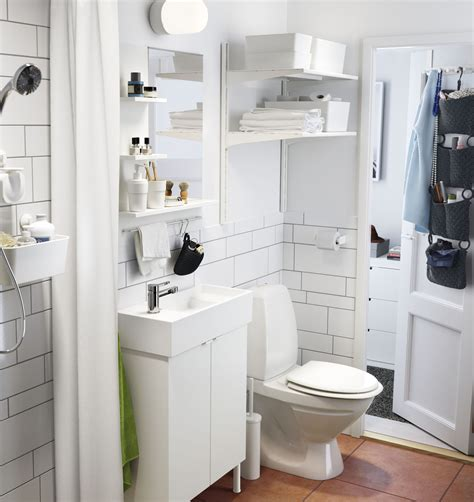 Ikea Badezimmer Serien by Waschkommode 2 T 252 Ren Lill 197 Ngen Wei 223 In 2019 Badezimmer