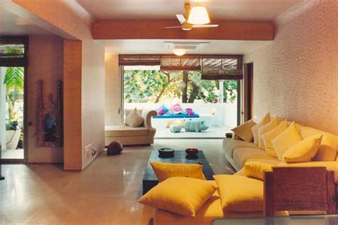 home interior design india photos tips for designing your home with an indian theme book wilde