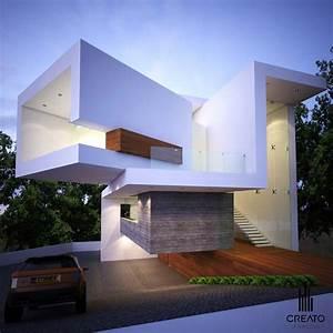 Casa Bugambilias  Amazingarchitecturemoderne