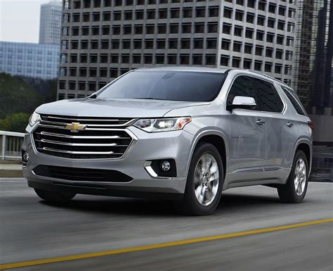 Chevy Traverse Deals  Gift Ftempo