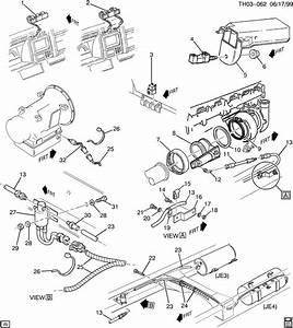 Cat C7 Engine Repair Manual  Cat  Free Engine Image For
