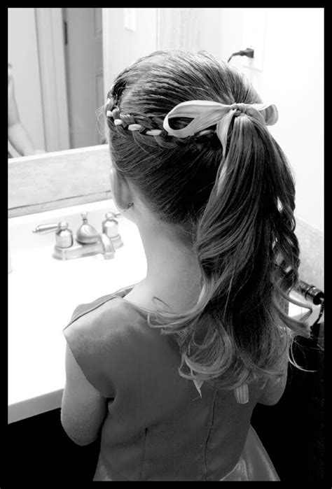 physical culture hairstyles 69 best physie hairstyles for juniors images on pinterest