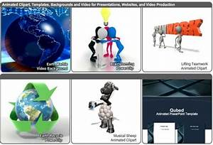 download animated powerpoint templates and clipart at With free animated powerpoint templates 2013