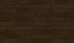 Black Hardwood Floors - Flooring Ideas Home