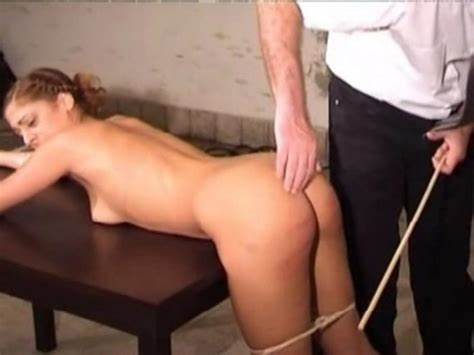 Husband Screwed Their Lusty Step Girls spanking video bottom