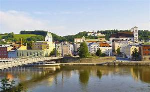 Haus Panorama Passau : pension passau i haus panorama ~ Yasmunasinghe.com Haus und Dekorationen