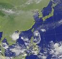 「閃電」颱風速度加快!氣象局預估今20:30發布陸警 | 生活 | 新頭殼 Newtalk
