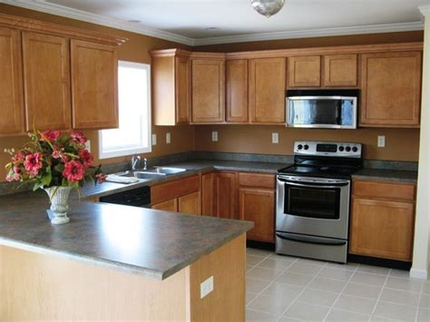 whats  kitchen vision poconos real estate blog