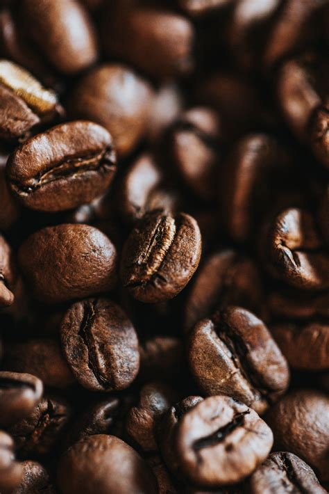 Choose from 20+ coffee bean icon graphic resources and download in the form of png, eps, ai or psd. Download wallpaper 5464x8192 coffee beans, beans, macro, brown, coffee hd background
