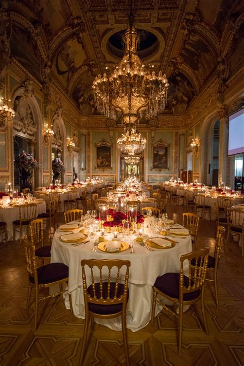 25+ best ideas about Gala dinner on Pinterest | Corporate ...