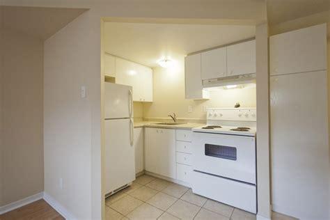 chambre à louer appartement 1 chambre à louer à ville de québec à appartements père marquette trouveunappart com