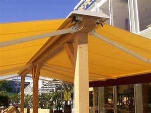 Store Double Pente Professionnel : store double pente stores banne double pente profession ~ Melissatoandfro.com Idées de Décoration