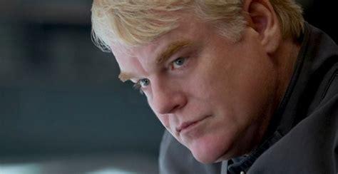 'Mockingjay' Director Refused to Use CGI to Recreate ...