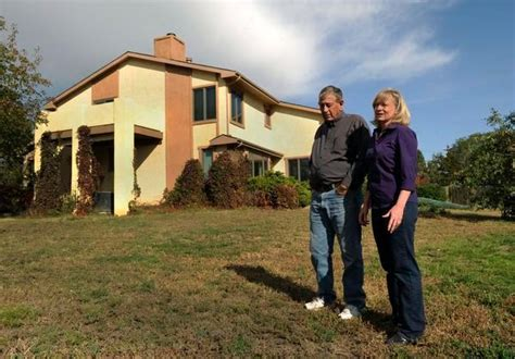 Insurance House Colorado Springs - colorado homeowners can expect to see rising home