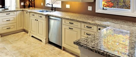 Quartz Countertops Images Welcome To Design Plus Granite Design Plus