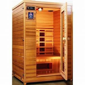 2 Mann Sauna : healing infrared sauna avondale retreat ~ Lizthompson.info Haus und Dekorationen