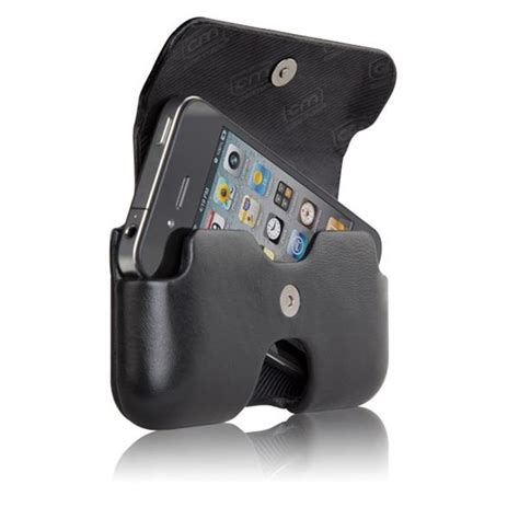 iphone 4s accessories iphone 4s leather iphone 4s cases