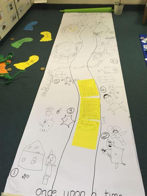 jack   beanstalk story map jack   beanstalk