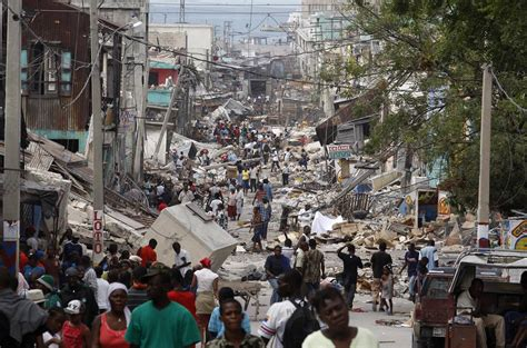 port au prince haiti 301 moved permanently