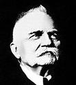 Ljubomir Davidović, osnivač Demokratske stranke
