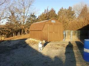 scle do i need planning permission for a wooden shed With tuff shed dog house
