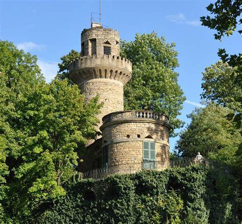 Garten Gestalten Ludwigsburg by Garten