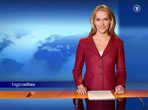 Nachrichten Shopping T Online De : einstmals war sie mit gerade mal 27 jahren die j ngste tagesschau sprecherin aller zeiten ~ Buech-reservation.com Haus und Dekorationen