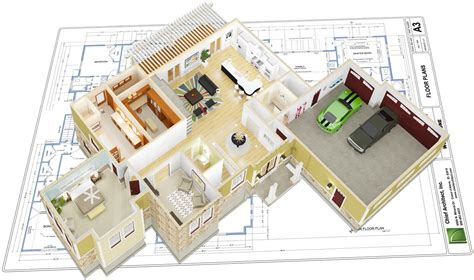 where to take furniture chief architect interior software for professional