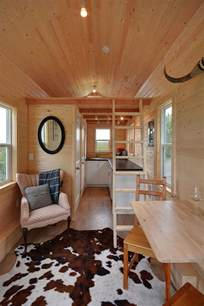 tiny homes interior designs vancouver builder hits the with their 160 square foot quot poco quot tiny house for us