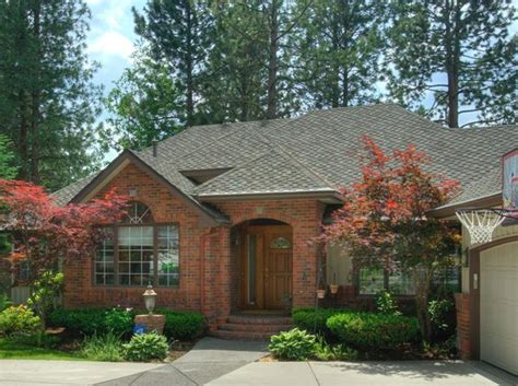 Residential Projects  (509) 8388633  Spokane Roofing