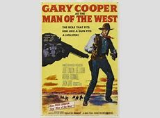 Man of the West 1958 – Deep Focus Review – Movie Reviews