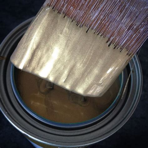 Silber Metallic Wandfarbe by Color Metallic Paint At Target Colour