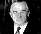 Franz Josef Popp,born in Vienna, Austria in 1886, died in ...