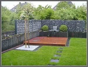 Garten terrasse neu gestalten garten house und dekor for Garten terrasse gestalten